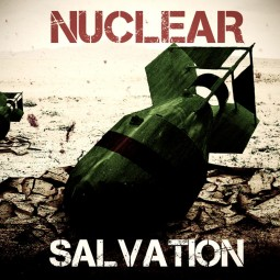 Nuclear Salvation Teaser Pic Medium